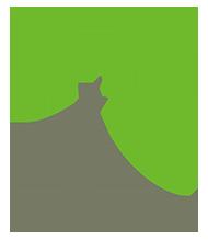 CrossPHP logo